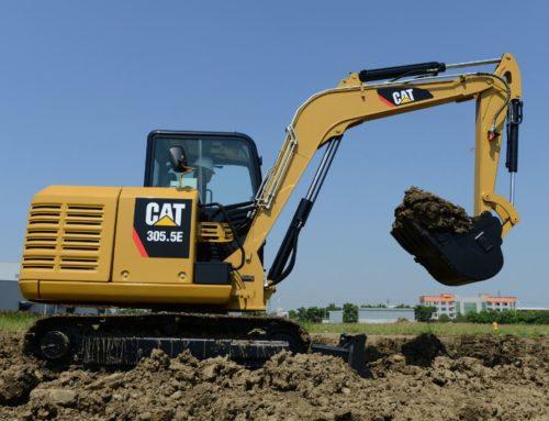 Why Attachments Make Excavators The Most Flexible Plant Hire Equipment