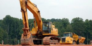 Heavy_equipment
