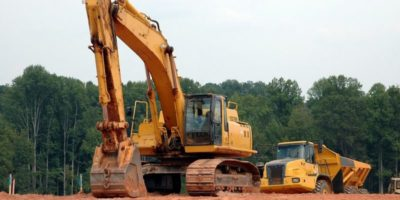 Heavy_equipment