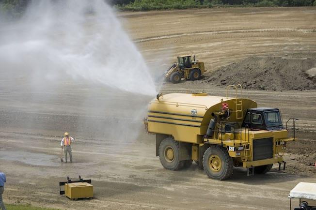 construction-dust-control2